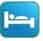 Icon_dorm