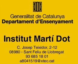 martí dot
