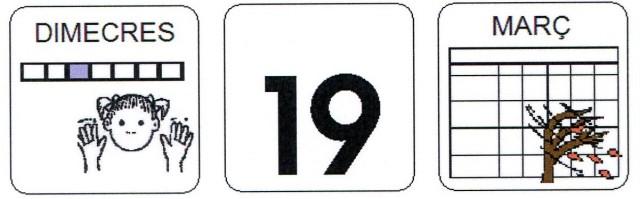 19març