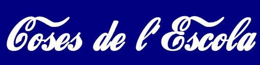 DIARI DE L'ESCOLA 13-14