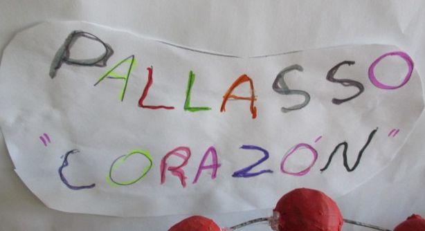 TITOL PALLASSO