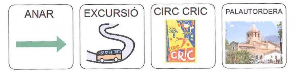 circ cric