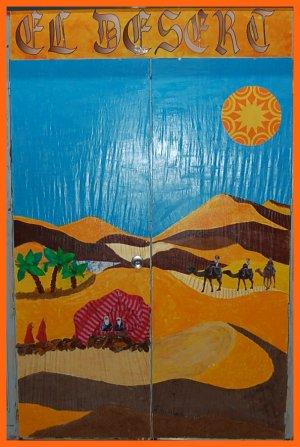 el-desert1