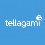 Tellagami 1