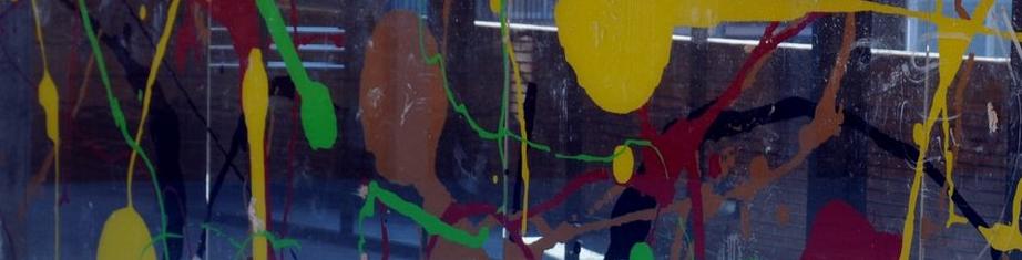 Bloc de l'Escola Abat Marcet
