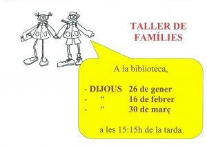taller-families-2t