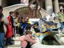 parcguell_11