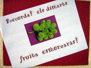 dia_fruita
