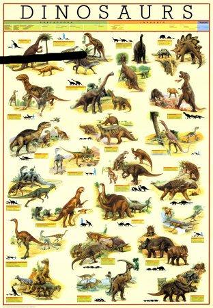2450-1910dinosaurs-posters.jpg