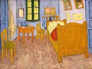 vangogh_bedroom_arles-3-version