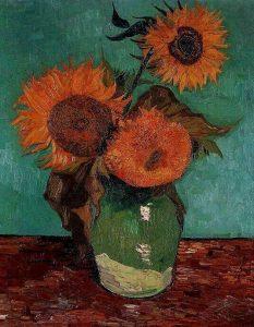 van_gogh_vase_with_three_sunflowers