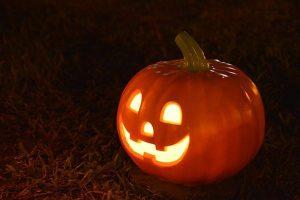 calabazas-de-Halloween-600x400