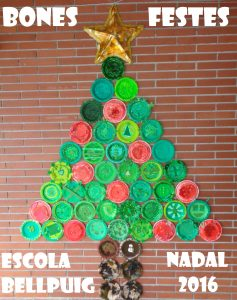 bon-nadal-escola-bellpuig