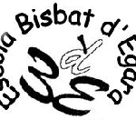 Blog Bisbat d'Ègara