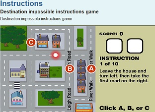 instructions-game