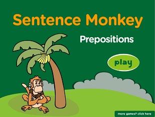 prep-monkey-game