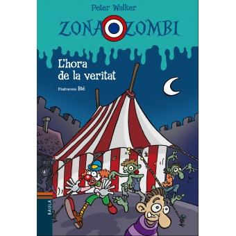 zona-zombi