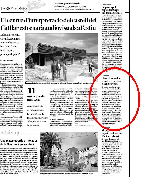 diari_