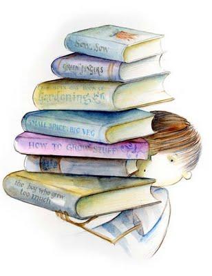 Resultado de imagen de llibres