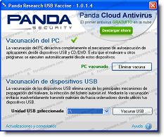 panda_usb_vaccine1