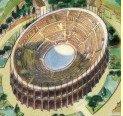anfiteatre