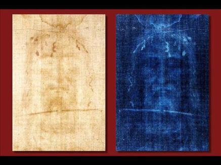 2828133267-sabana-santa-exhibe-muestra-multitudinaria-curiosidad-devocion