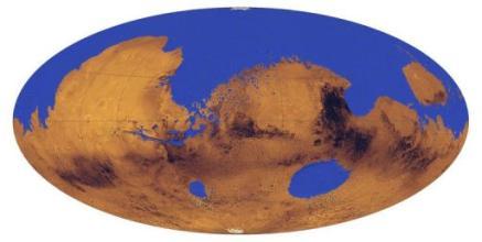 124098505-vasto-oceano-cubria-tercio-superficie-marte