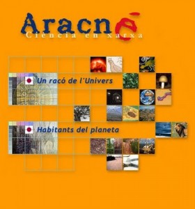 aracn_1