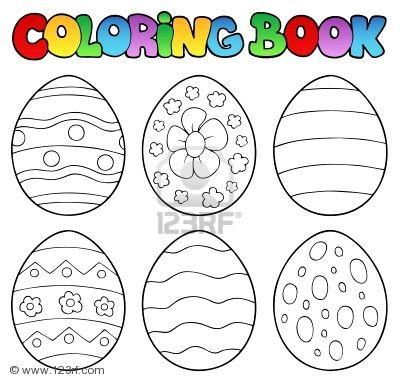 9133388-libro-para-colorear-con-huevos-de-pascua