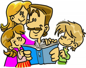 familia-i-escola
