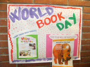 book-day-poster-web-0011