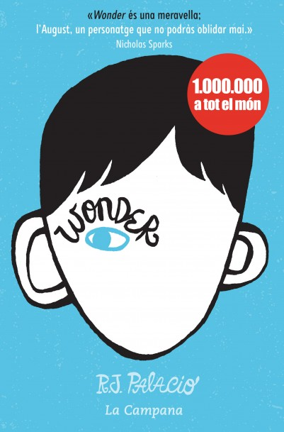 wonder1-401x609