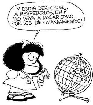 mafalda-i-els-drets-humans