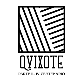 LOGO-QVIXOTE-LEYENDA
