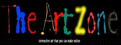 art-zone