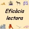 eficacia_ico
