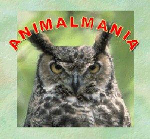 animalma