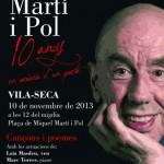 Cartell-Miquel-Marti-i-Pol2-150x150