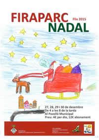 Premi Cicle Inicial Andreu SL