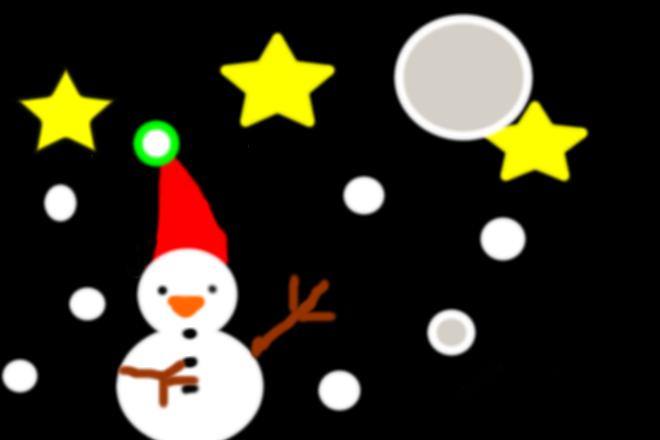 postal-de-nadal