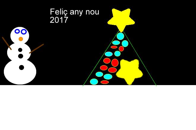 postal-de-nadal1