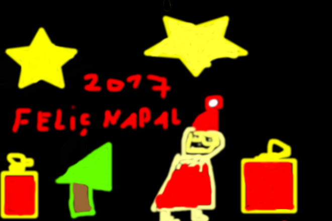 postal-nadal-xulisima