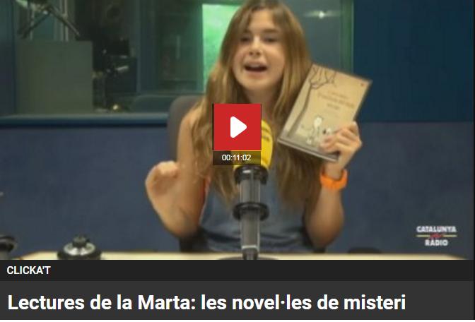 recomanacions-de-la-marta