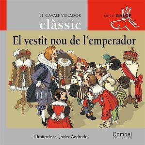 El_vestit_nou_de_lemperador-Andersen_Hans_Christian-9788478648719
