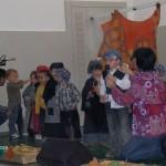 celebrant-la-festa-022