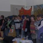 celebrant-la-festa-035