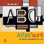 2294-alfab-art