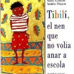 1945-tibili-el-nen