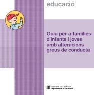guia-per-a-families-amb-alteracions1