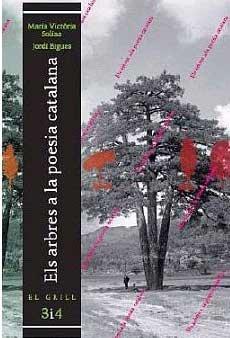 348-els-arbres-a-la-poesia-catalana